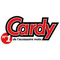 Cardy