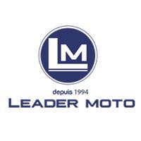 Leadermoto