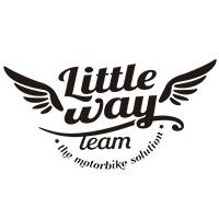 Littleway